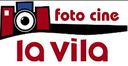 Foto Cine La Vila