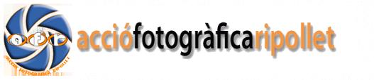 Acció Fotogràfica Ripollet