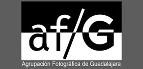 Agrupación Fotográfica de Guadalajara