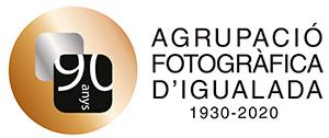 AFI Igualada