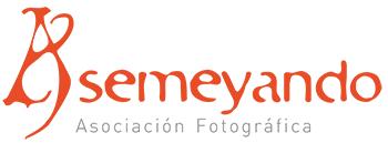 Asemeyando Asociación Fotográfica