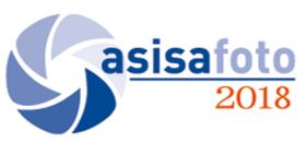 AsisaFoto - Fundación Asisa