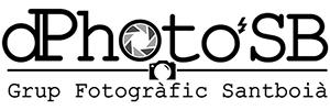 Grup Fotogràfic Santboià