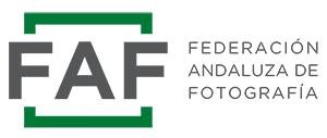 Federación Andaluza de Fotografía