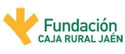 Fundación Caja Rural Jaen