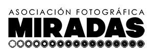 Federación Fotográfica Miradas