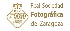 Real Sociedad Fotografica de Zaragoza