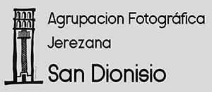 Agrupacion Fotográfica Jerezana San Dionisio