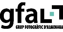 Grup Fotografic d'Almenara